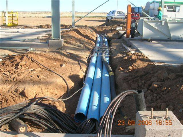 Cable Reticulation.JPG (Home Page Sccroll)